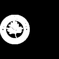 gt_cilantro_logo