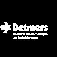 gt_detmers_logo